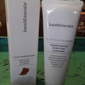 bareMinerals Clay Chameleon